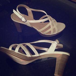 Dress heels, wore Once!